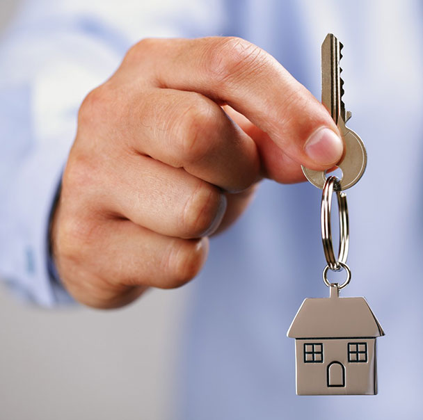 secured-loan-right-for-you