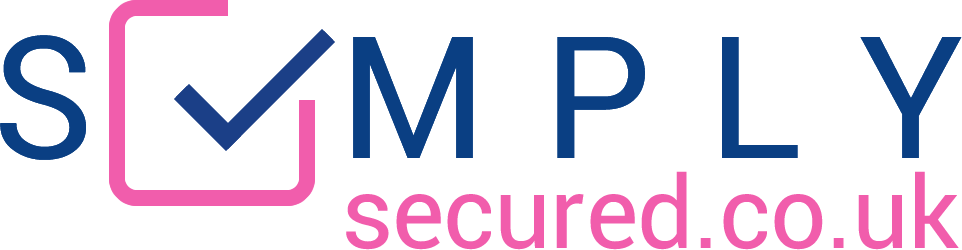 SimplySecured.co.uk
