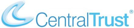lender_central
